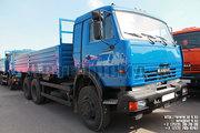 КАМАЗ 53215,  Кокшетау