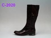 поставки женской обуви из Европы