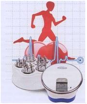 Электромассажер
