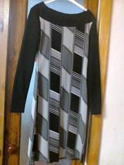 продам новое платье,  делового стиля