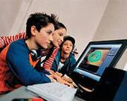 Подработка для студентов (офис)