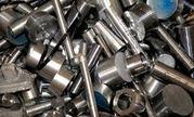 Прием металлолома в городе Кокшетау , лучшие условия !