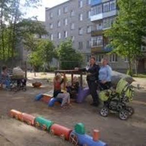 Сдам 2- и 1-комн. кв. в центре Кокшетау (на длительный срок)