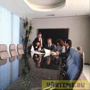 В производственный отдел требуются 9 сотрудников с функциями