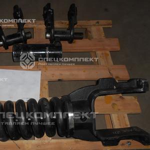 Механизм натяжения СК-6321620 для экскаватора Volvo EC210BLC