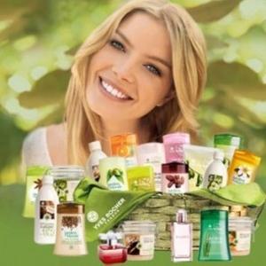 Продам косметику и парфюмерию Ив Роше (не дорого)