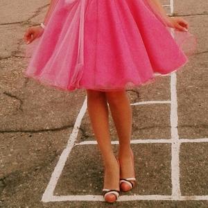 продам платье на выпускной.