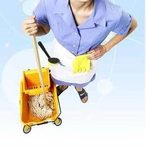 Срочно требуются уборщицы
