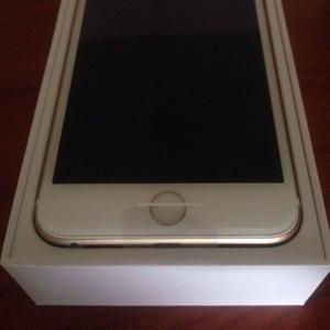 Оптовая IPhone 6 MONOROVER, IPhone 6,  Samsung Galaxy S6 EDGE,  S6,  Macbo