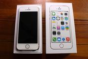 Оригинальные и оптовые Apple Iphone 5 с,  Samsung Galaxy S5 и 4 IPad