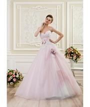 Свадебные платья в кокшетау фото цена