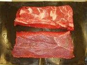 Мясо говядина (вырезка)