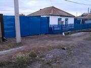 Продам частный дом,  район застанционного поселка